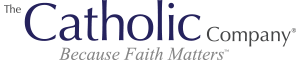 Catholic Company