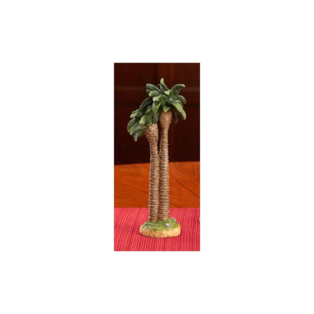 32 Calm Photos Of Home Interiors Nativity Kim Alexandriuk