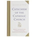 Catechism