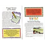 Family Resources for Lent