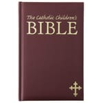 First Communion Bibles and Books