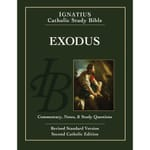 Exodus - Ignatius Catholic Study Bible