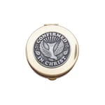 Confirmation Personalized Gifts
