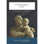 The Most Holy Rosary (CDs)