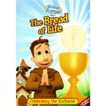 Brother Francis - Bread of Life (DVD)