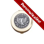 PERSONALIZE: Confirmation Keepsake Box