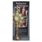 Eucharistic Adoration (Pkg. 50)