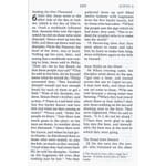 Ignatius Bible (RSV) - Large Type Edition
