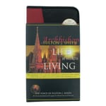 Life is Worth Living - Archbishop Fulton Sheen 24 CD Set