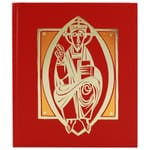 Roman Missal (Updated) - Ritual Edition