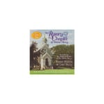 Rosary and Chaplet of Divine Mercy (CD)
