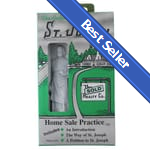 St. Joseph Home Sale Kit <!homesale>