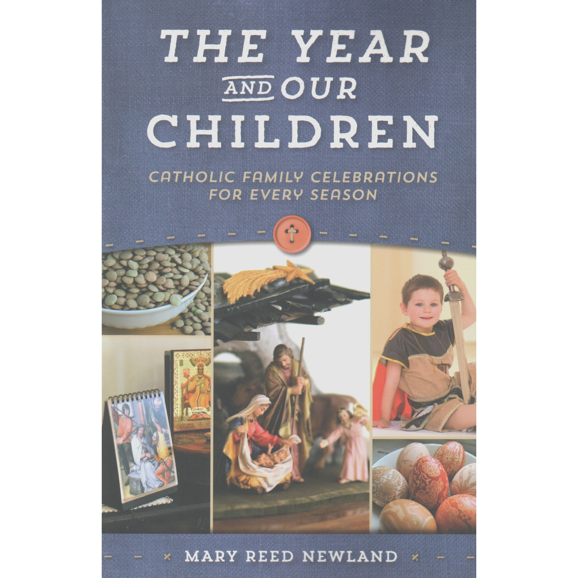 The Year and Our Children