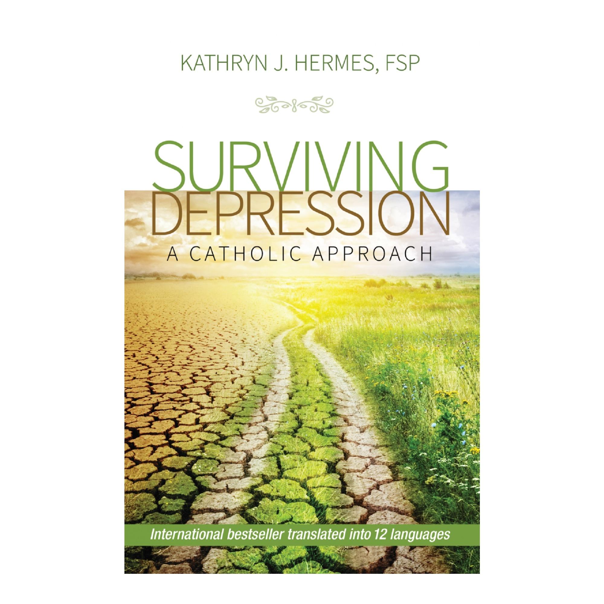 Catholic depression