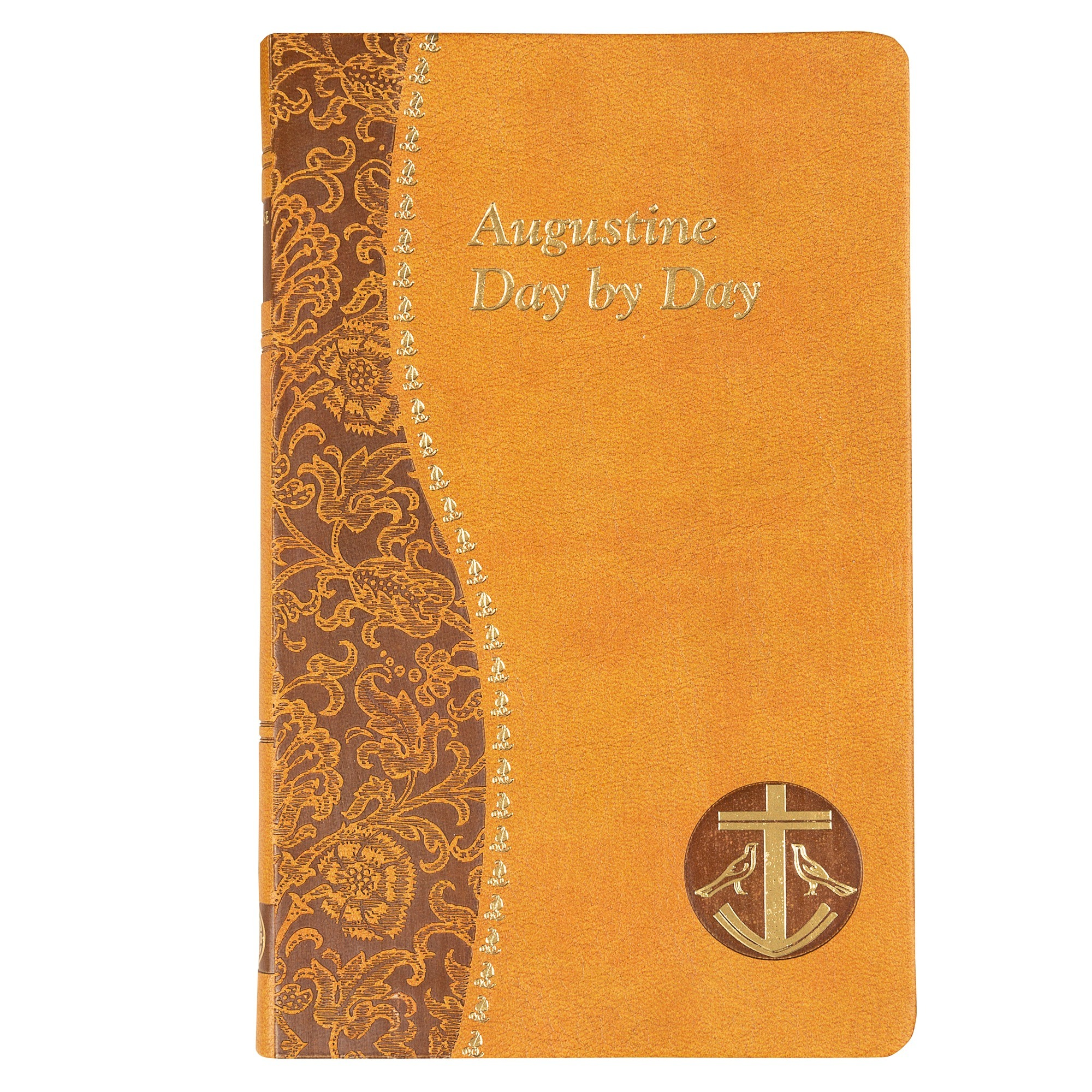 Catholic daily prayer and meditation books the catholic company 1021121 fandeluxe Image collections