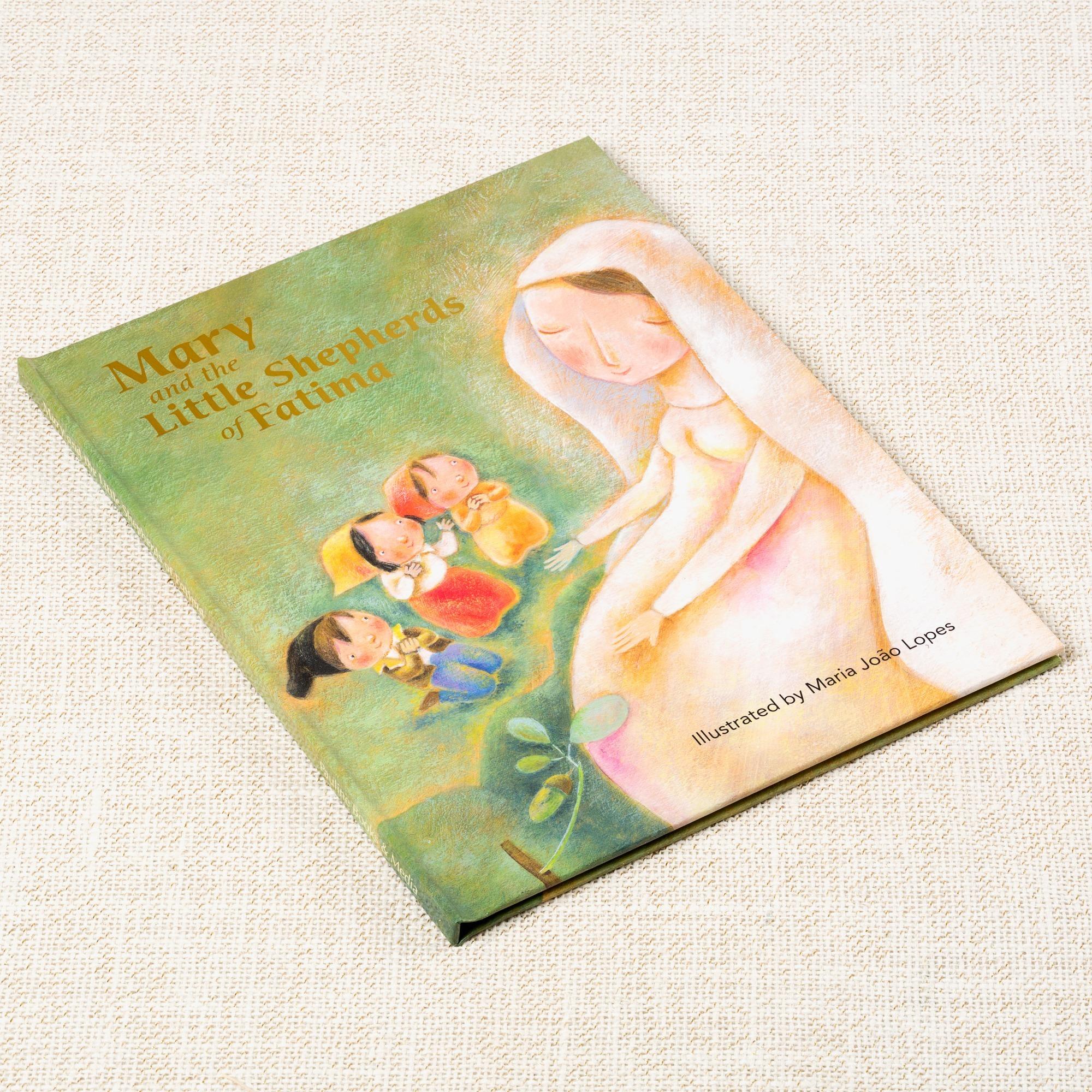 catholic saints books for children literature lives of coloring