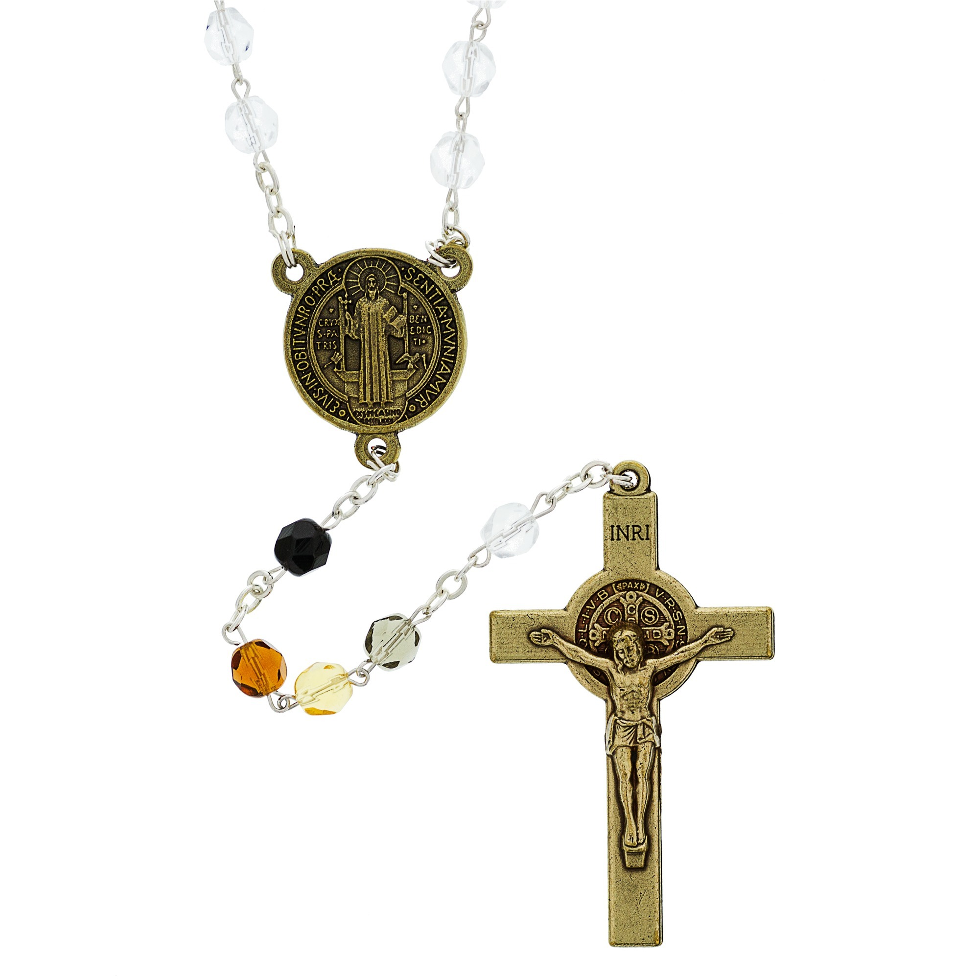 religious themed product locket collection halloween and floating charm lockets spiders spooks fall