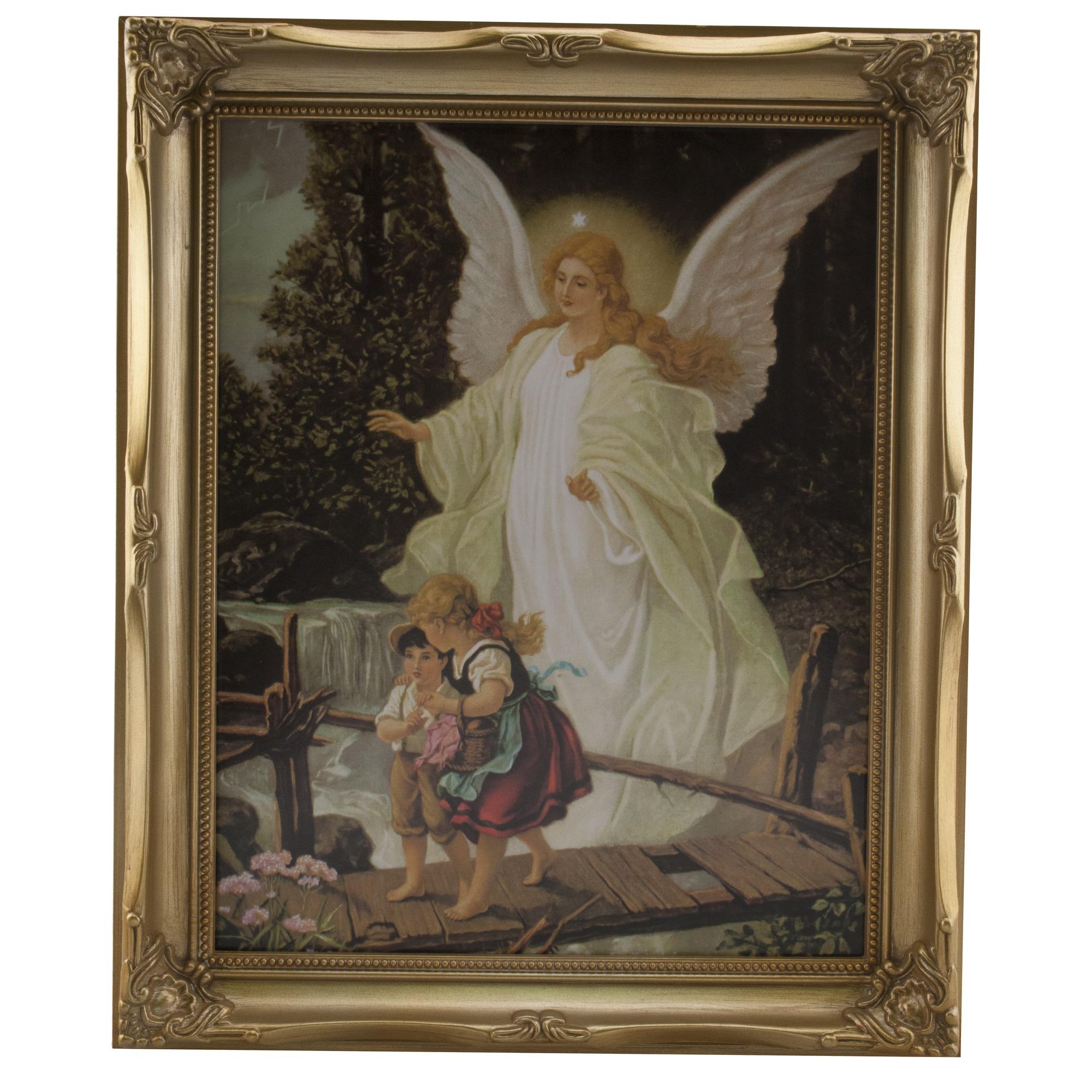 angel art angel pictures statues u0026 figurines the catholic company