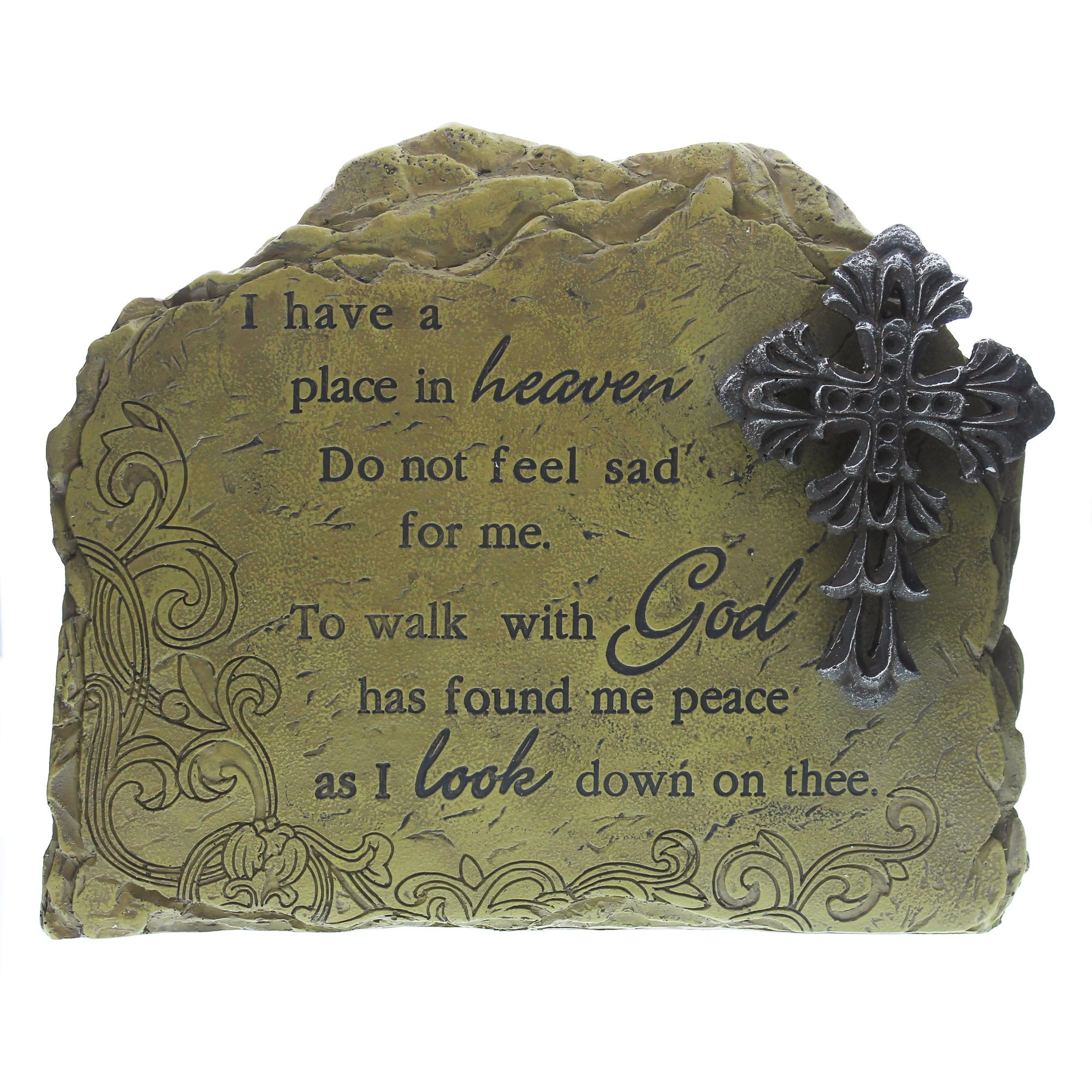 inches products burial memorial grave wide marker stones fullxfull stone river il garden personalized natural cat pet
