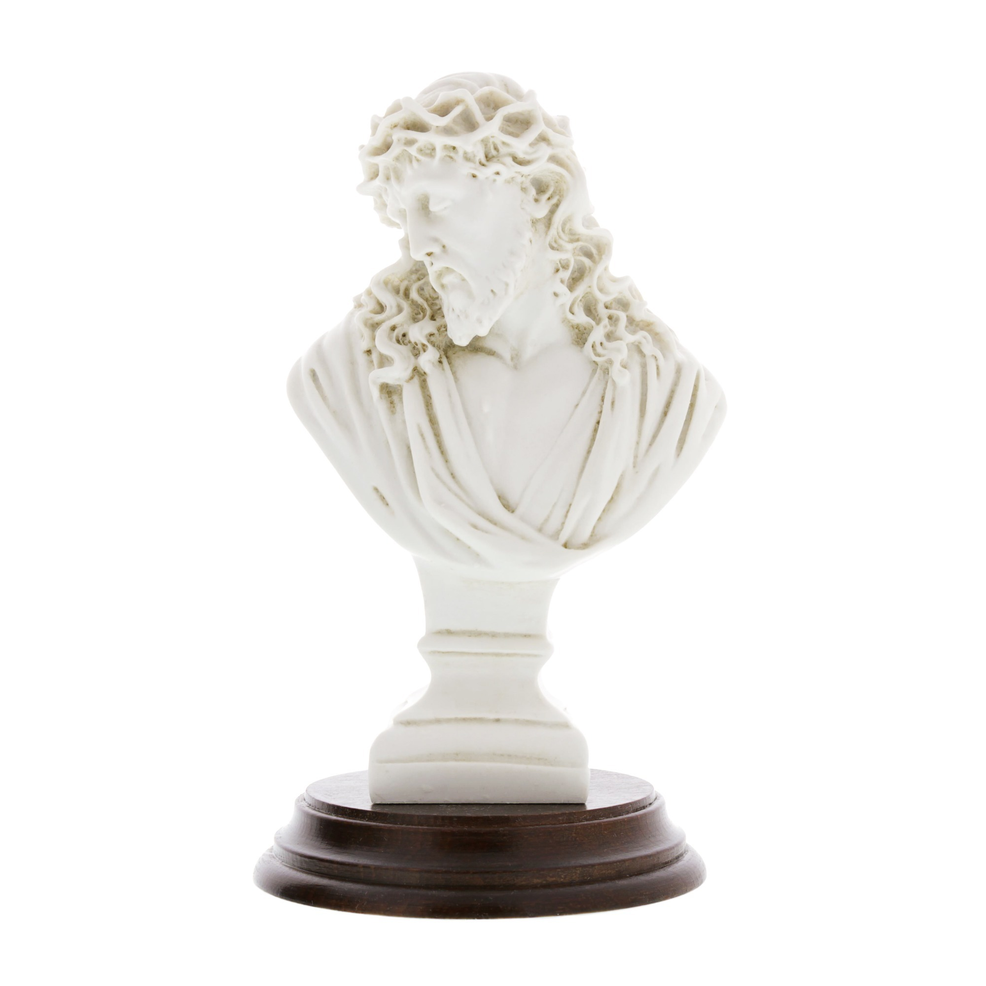 extremely inspiration new home gifts. 2027596  Catholic Gift Ideas Religious Gifts Home Decor The