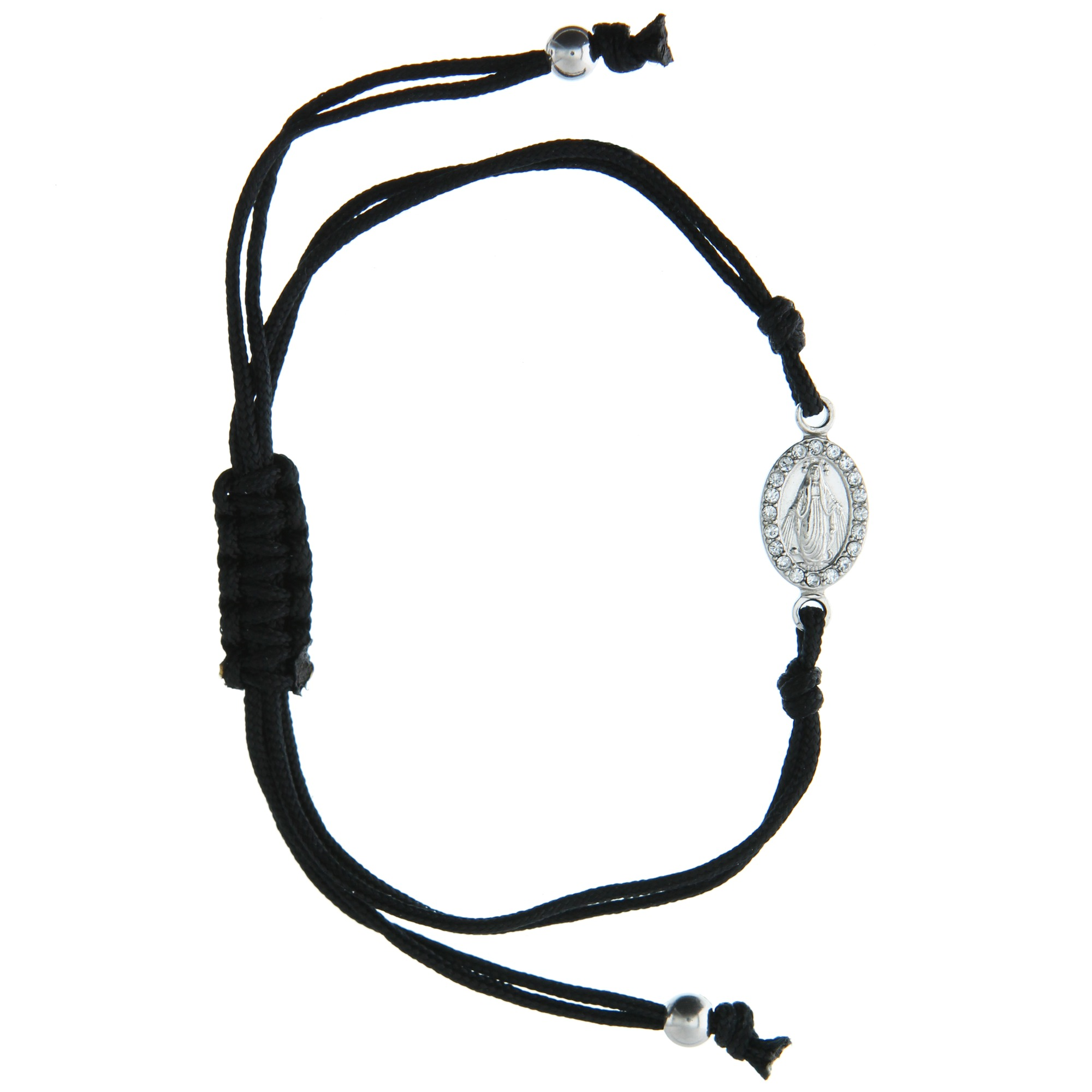 kindred wear corded watch bracelet cord youtube how to