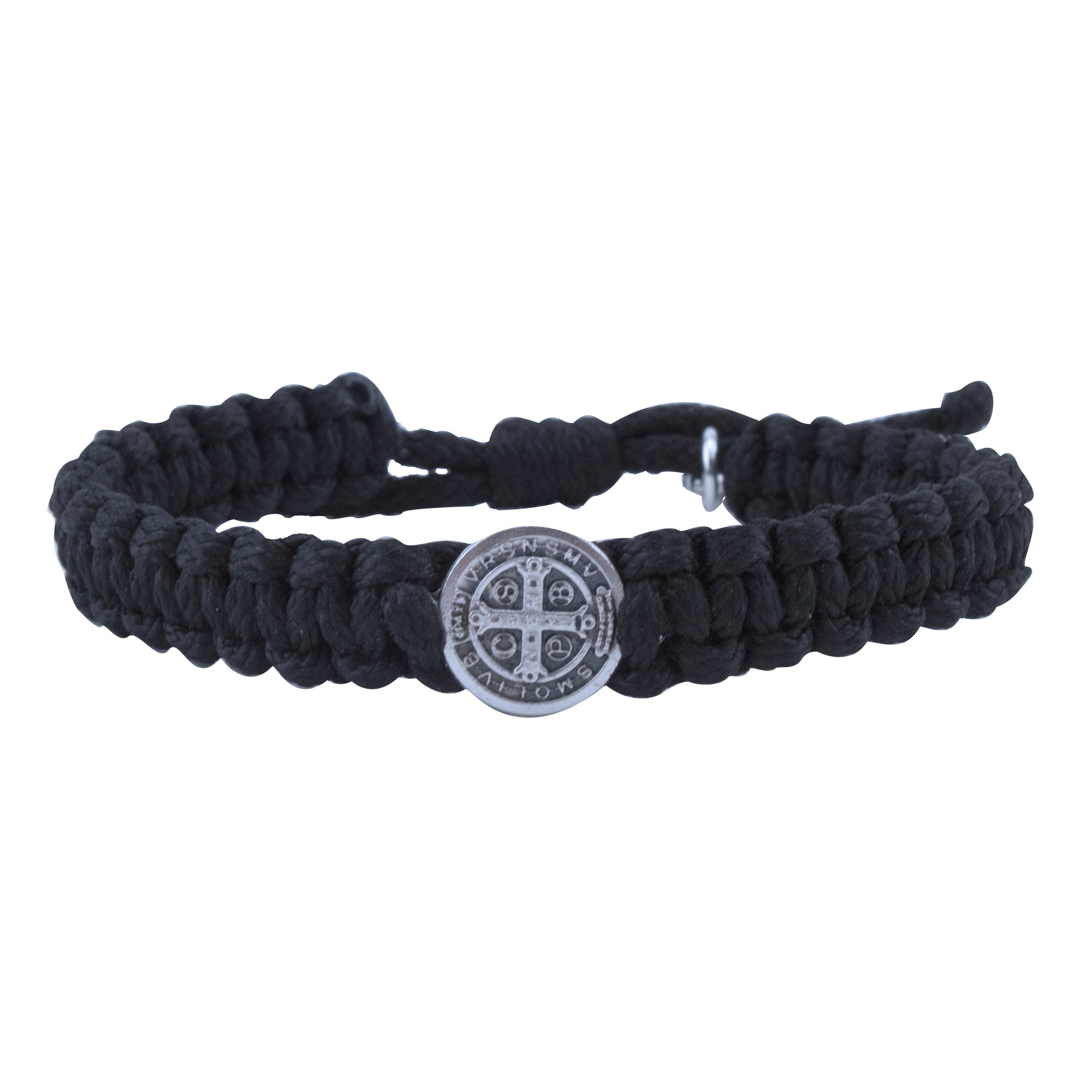products jewellery jewelry sterling turquoise s store vintage ring silver navajo the mens men
