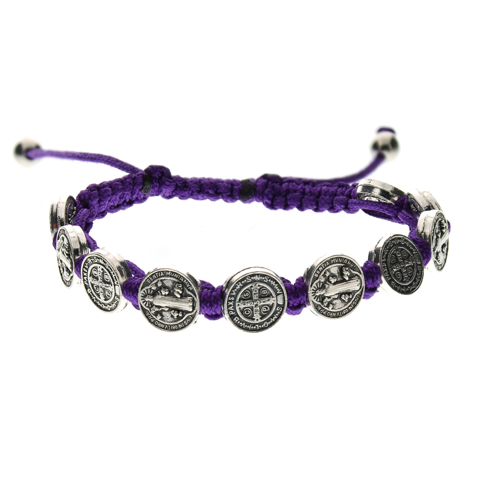 chips catching the review product this be prayer bracelet stone to purple amethyst first orthodox eye