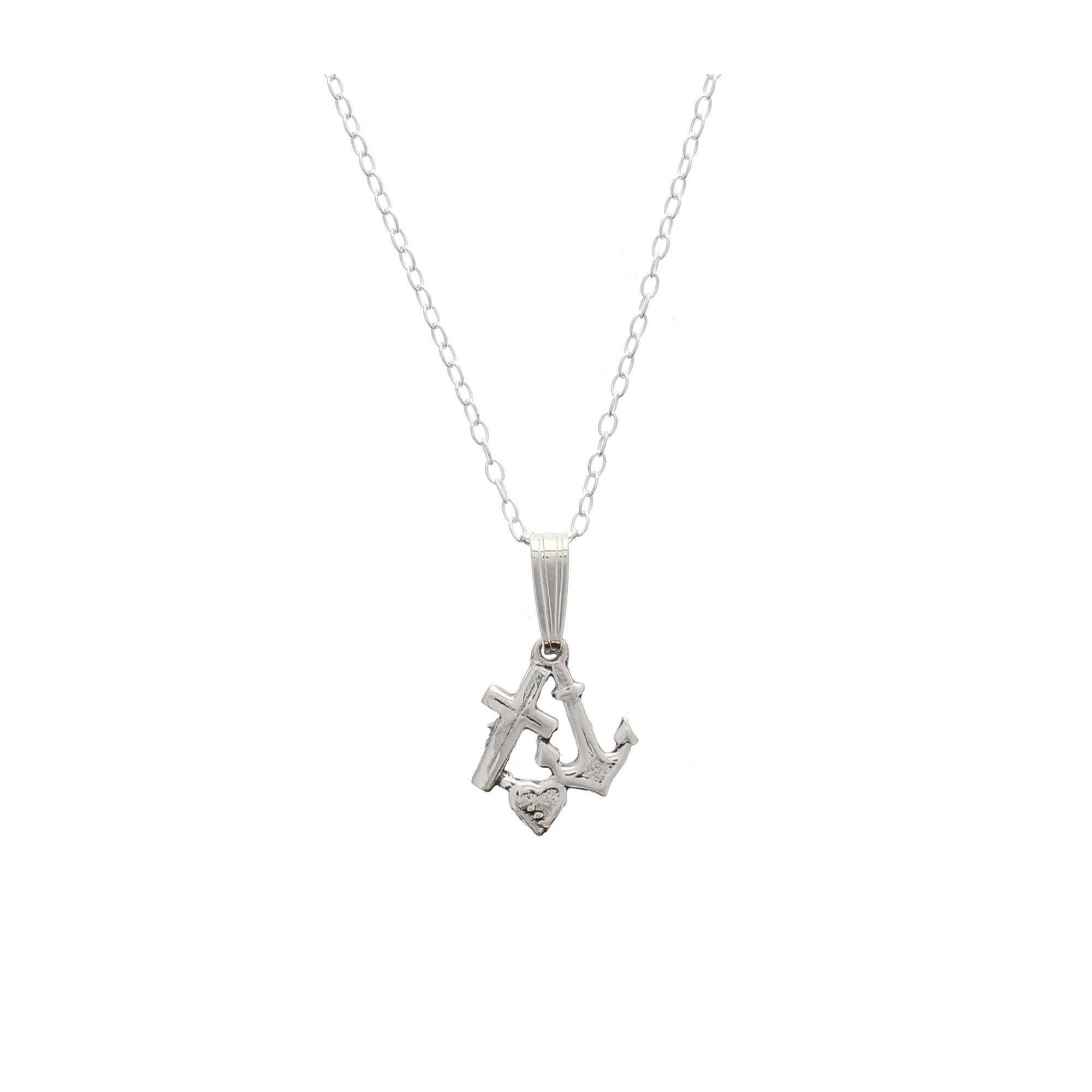 r leaf necklace meaningful f watch nar silver c creo jewel