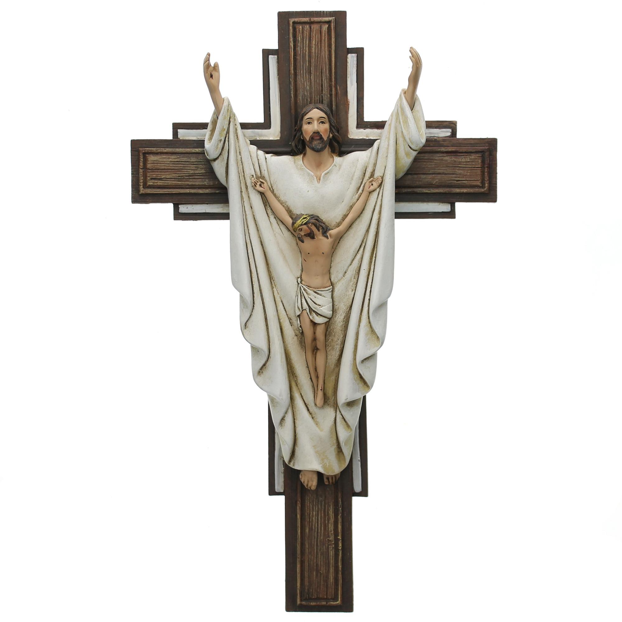 Catholic easter gifts the catholic company 2066510 negle Image collections