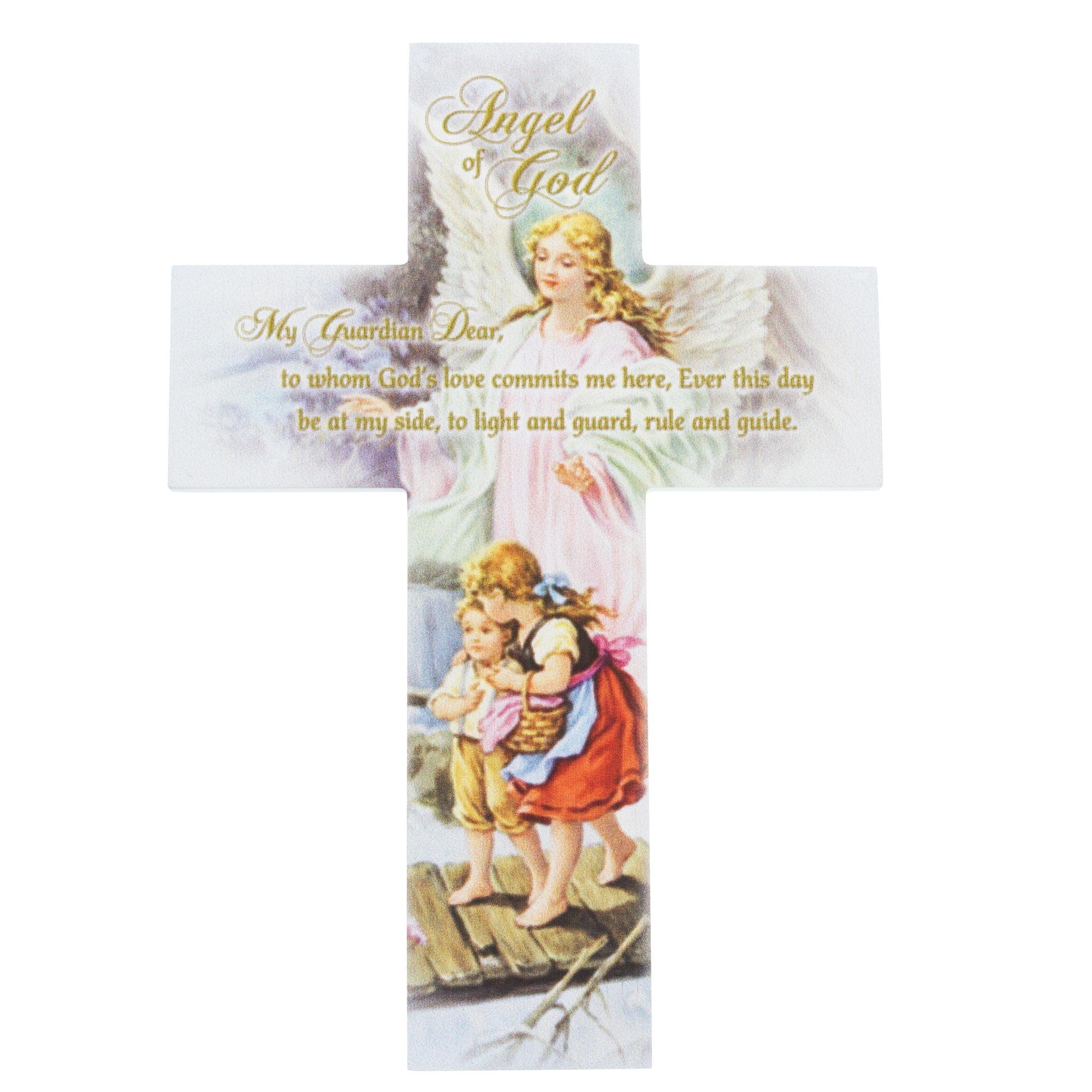 Baptism wall crosses the catholic company 2066682 biocorpaavc Image collections