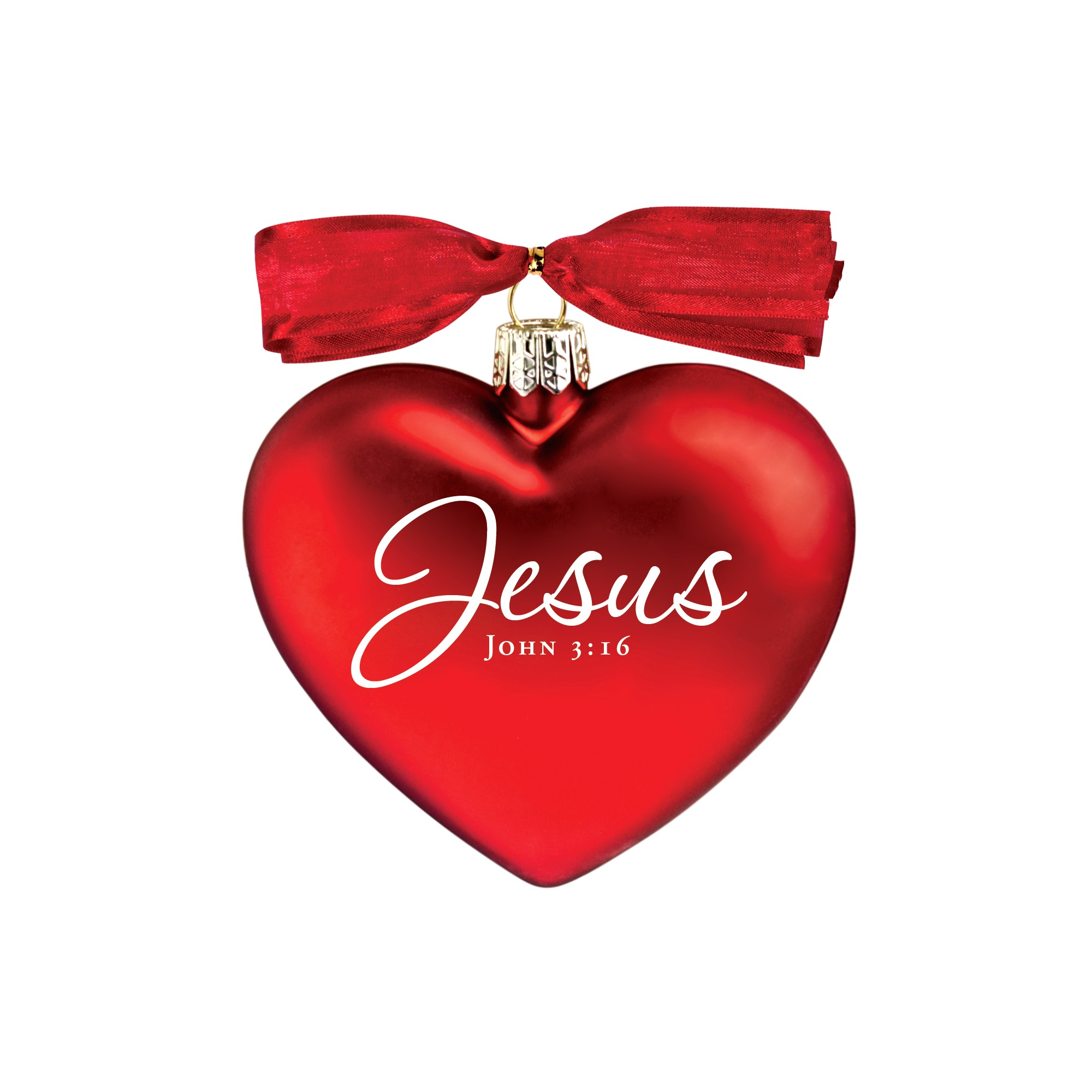 Images of Merry Christmas Heart Love - #CALTO