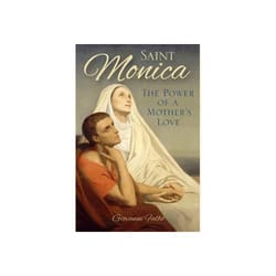Prayers to St  Monica for Wayward Children | GetFed | The