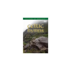 Celtic Hymns Dvd And Audio Cd Set The Catholic Company