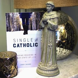 tillatoba catholic singles Welcome to sspx catholic singles we are a catholic match making website for traditional catholic singles we offer a traditional catholic dating experience where singles can learn about and practice catholic courtship.