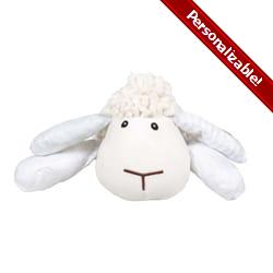 Baptismal Lamb