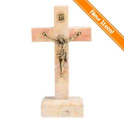 Religious Home Goods Christian Decor