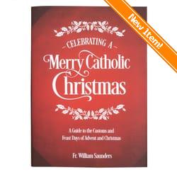 Christmas Gifts, Catholic & Religious Christmas | The Catholic Company