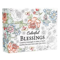 Adult Coloring Books | The Catholic Company