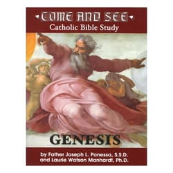 Come and See - Genesis
