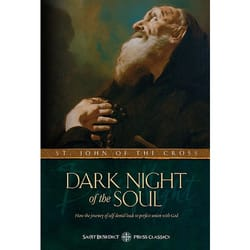Dark Night of the Soul - New Edition