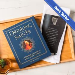 9991037 & Catholic Home Décor Gifts | The Catholic Company
