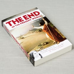 The End of the Present World