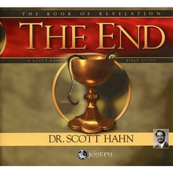The End - A Study on the Book of Revelation