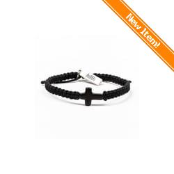 46bc9a325ca26 Catholic Bracelets, Religious Bracelets | The Catholic Company