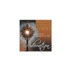 Catholic Music | The Catholic Company