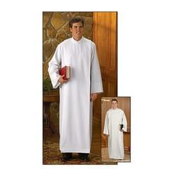 Catholic Clergy Apparel & Vestments   The Catholic Company