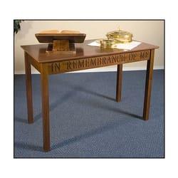 Church Furniture Furnishings And Interiors The Catholic Company