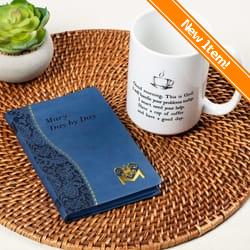 Coffee Company Catholic MugsThe MugsThe Catholic Company Coffee Catholic Coffee 76yYgvIbmf
