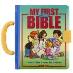 My Catholic Board Bible