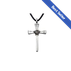 Cross & Crucifix Necklaces & Pendants | The Catholic Company
